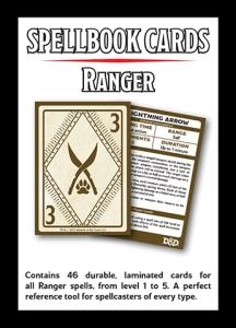 Spellbook-Ranger1